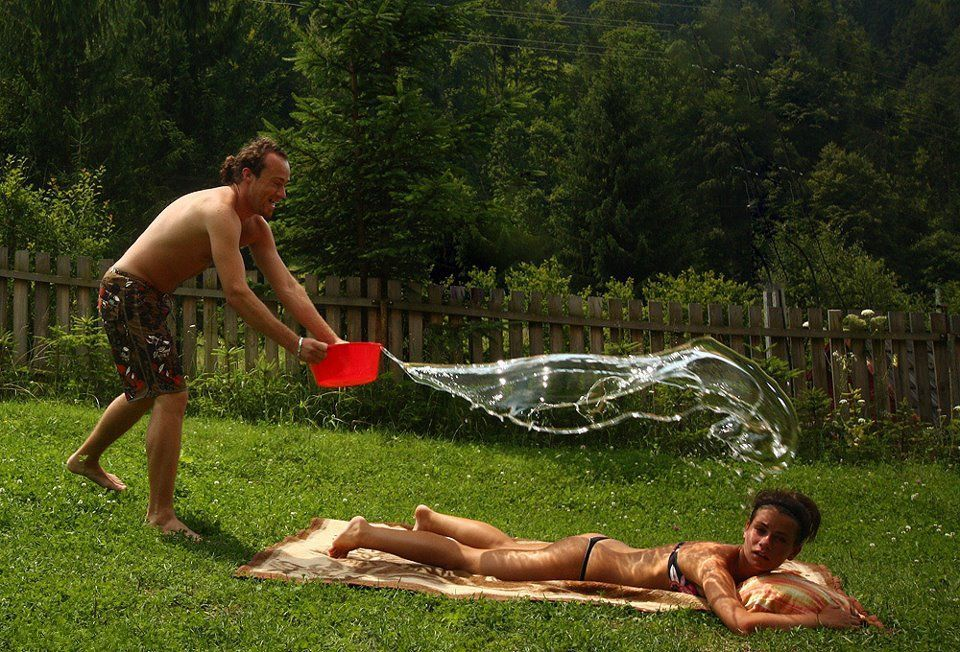 splash-dans-1-2-3