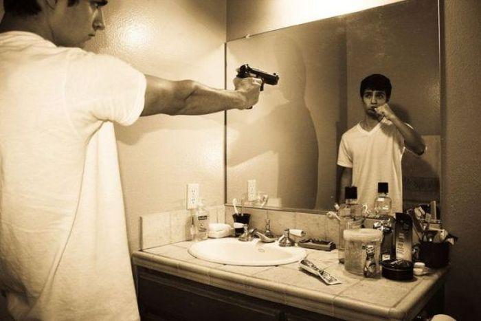 allez-lave-tes-dents