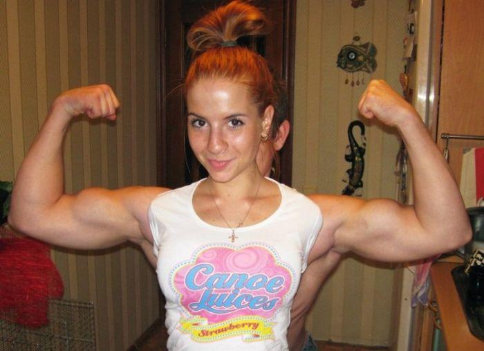 avoir-des-muscles-sans-bras