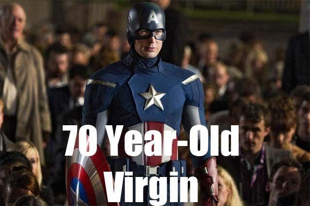 captain-america-vierge-70-ans