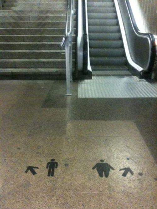 escalier-escalator-poids