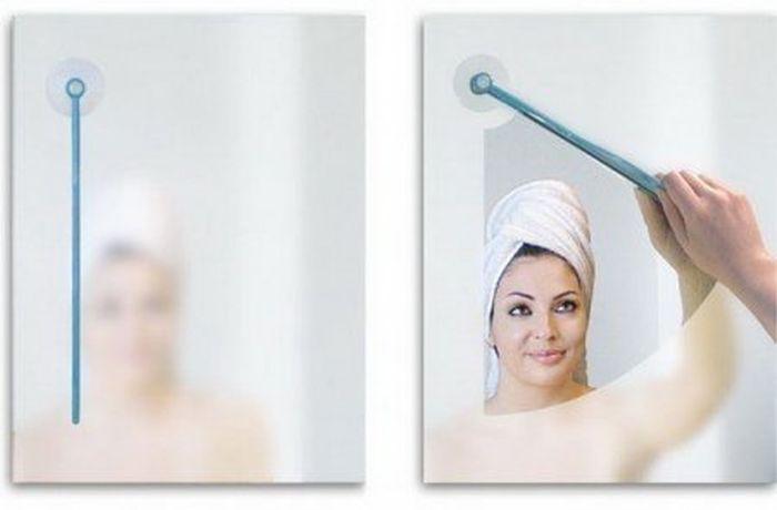 essuie-glace-miroir