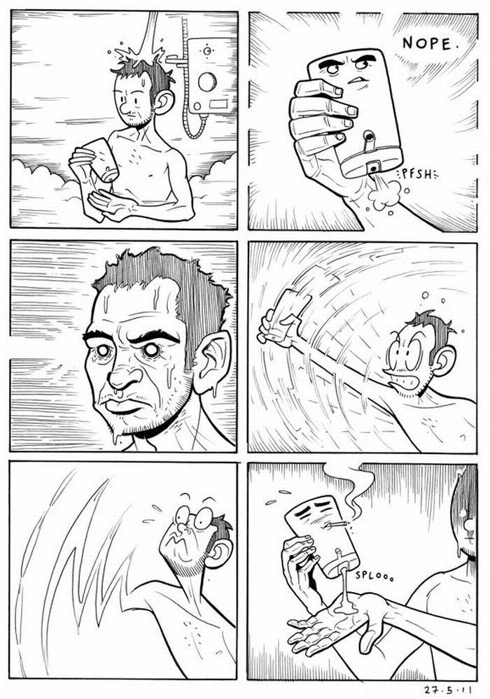 orgasme-shampooing