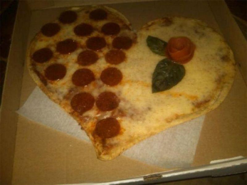 pizza-bigout