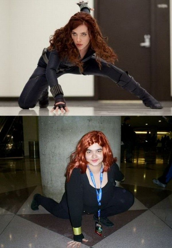 imitation-pose-black-widow-rate