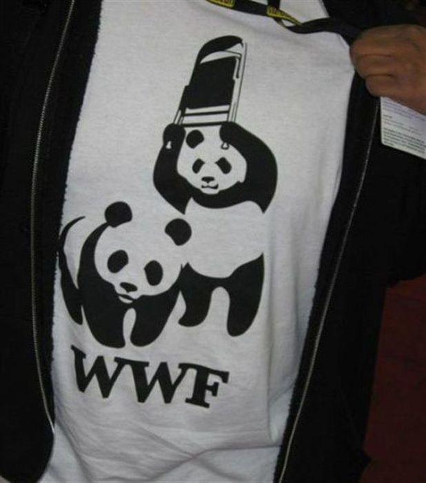 panda-chaise