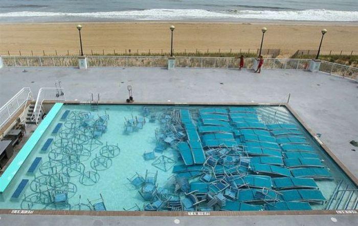 piscine-depotoir