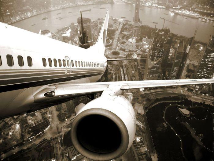 avion-decollage