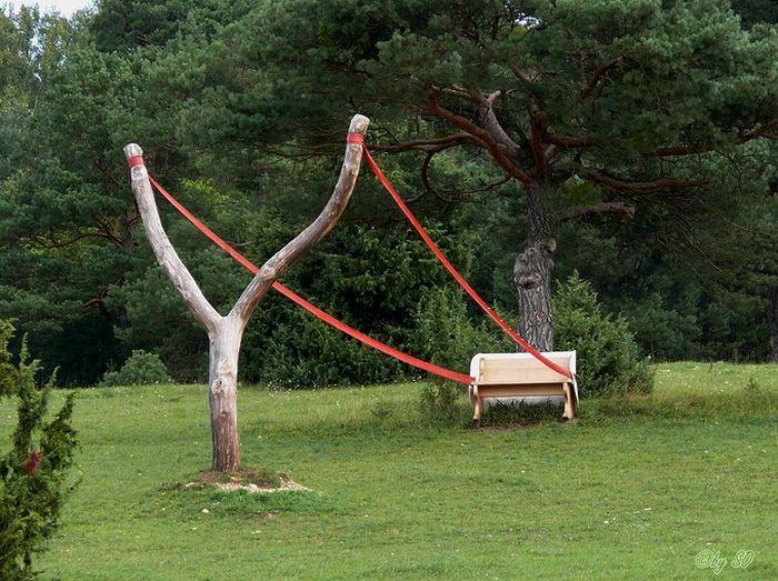 banc-catapulte