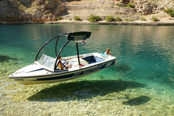 bateau-volant-2