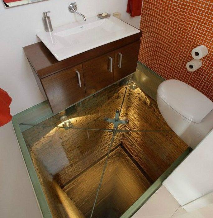 lavabo-dessus-vide