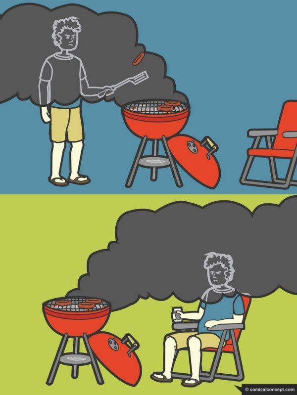 fumee-barbecue