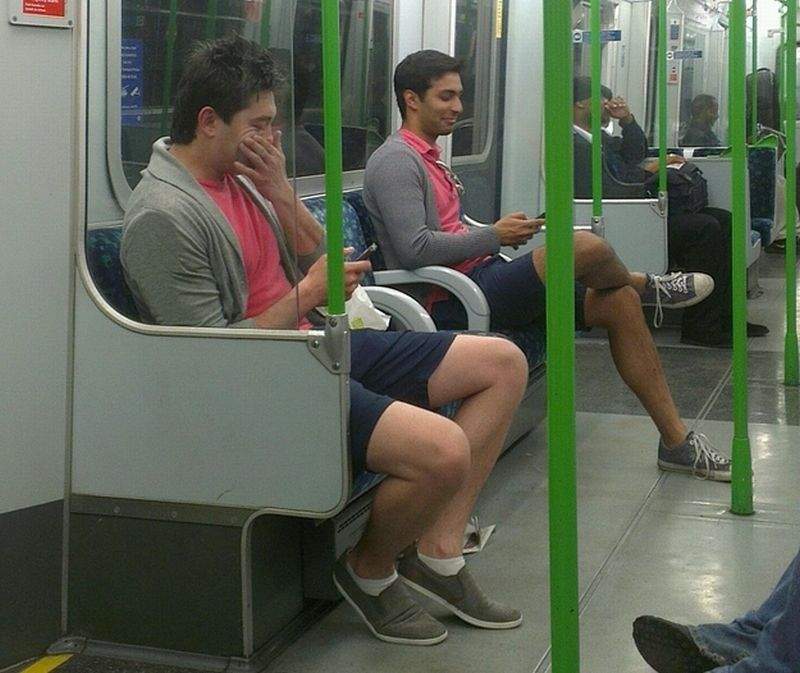 habilles-pareil-dans-metro