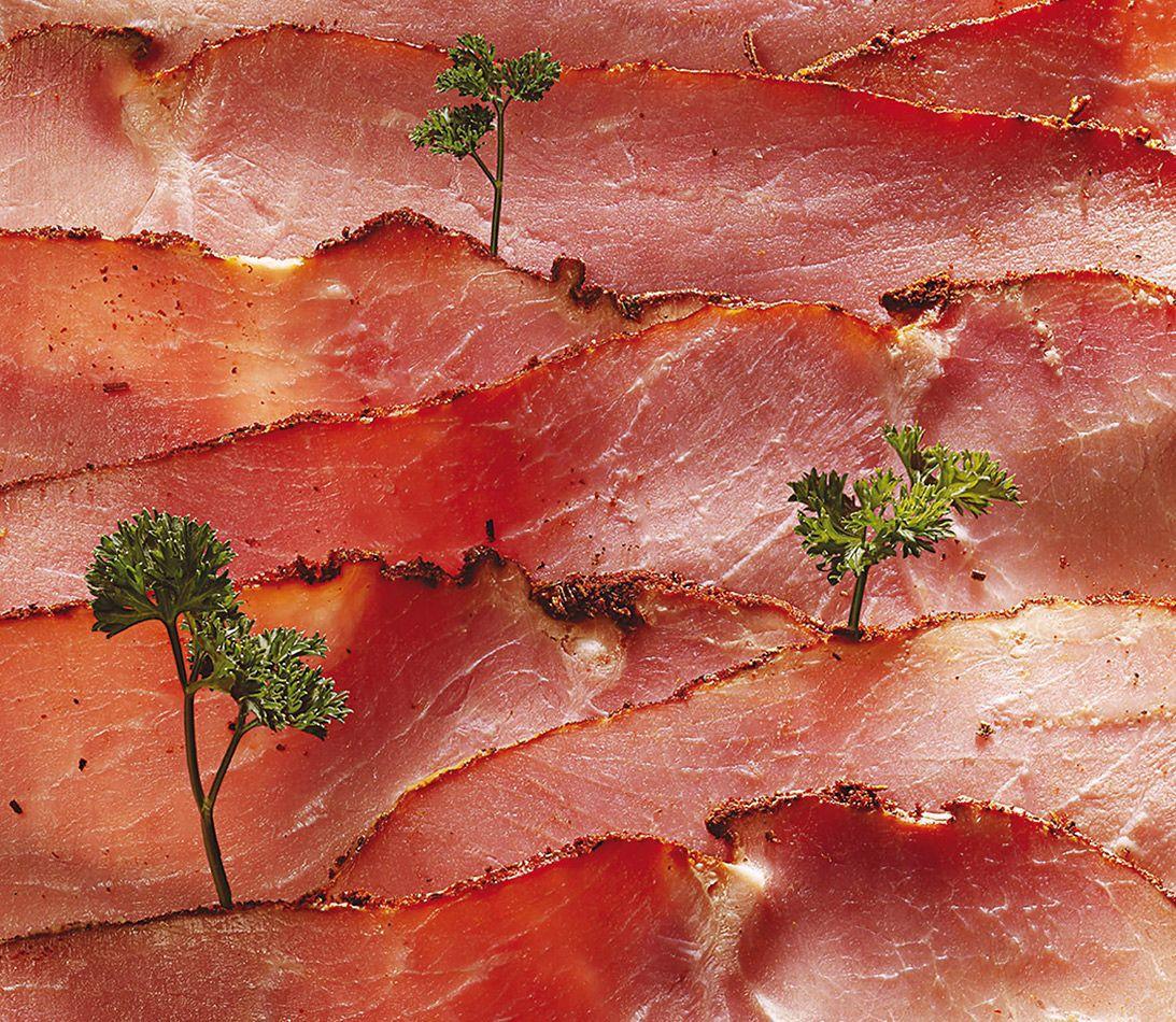 paysage-jambon