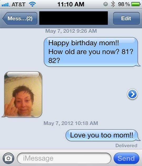 maman-sait-repondre-80-ans