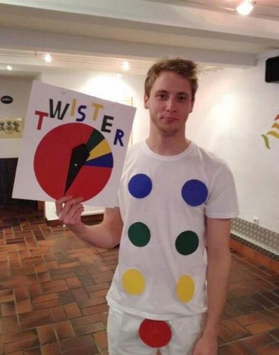 twister-sexy-version-homme