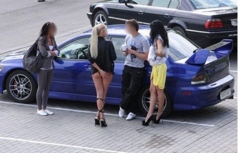 voiture-aimant-filles