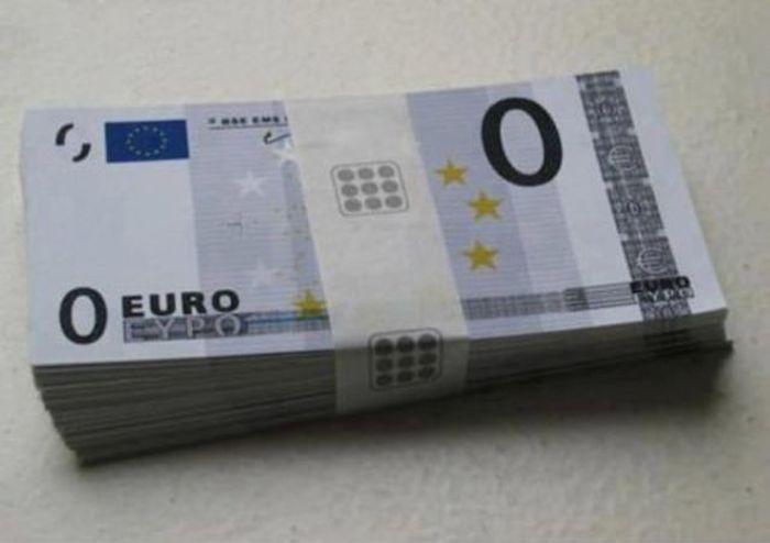 billets-zero-euros