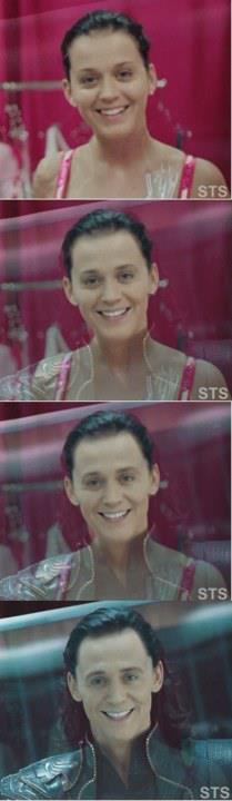 katy-perry-loki