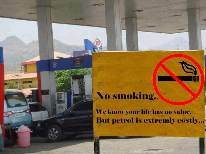 panneau-station-essence-cigarette