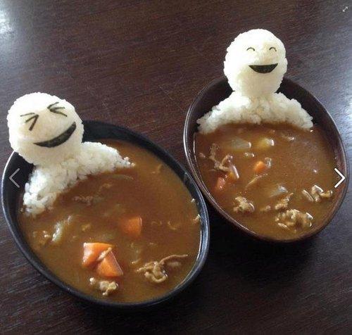 riz-qui-prend-bain