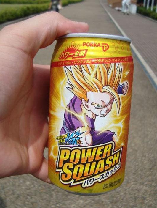 boisson-energisant-dbz-super-guerrier