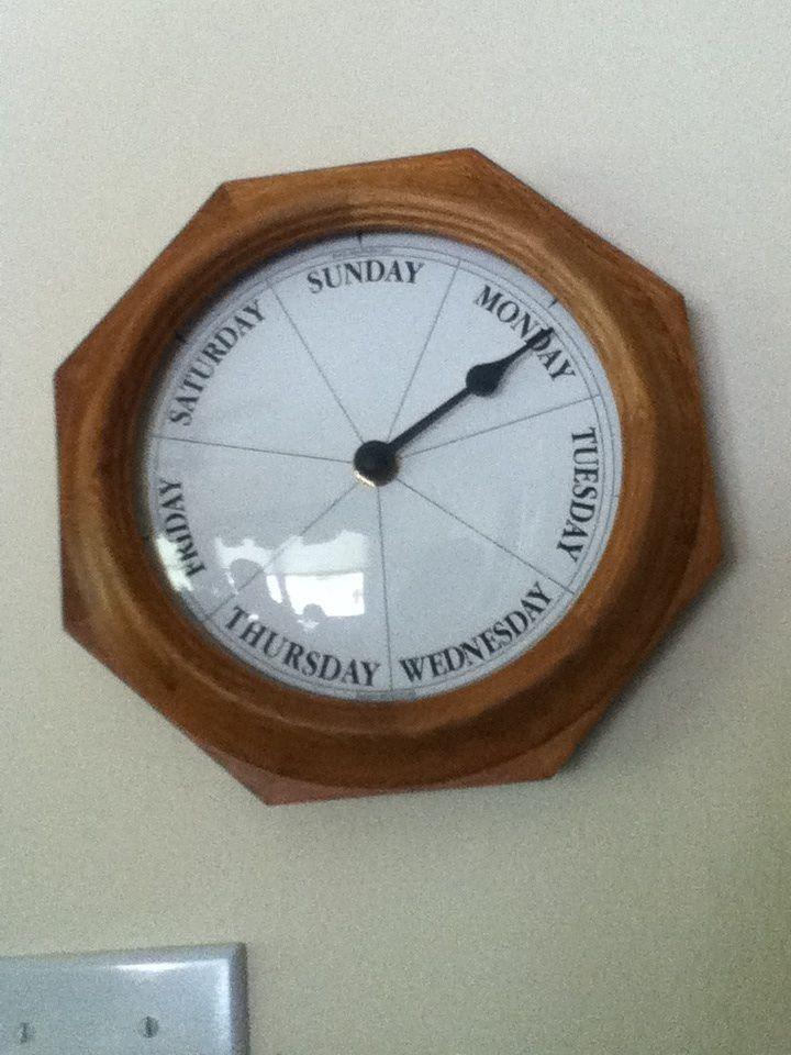 horloge-jour