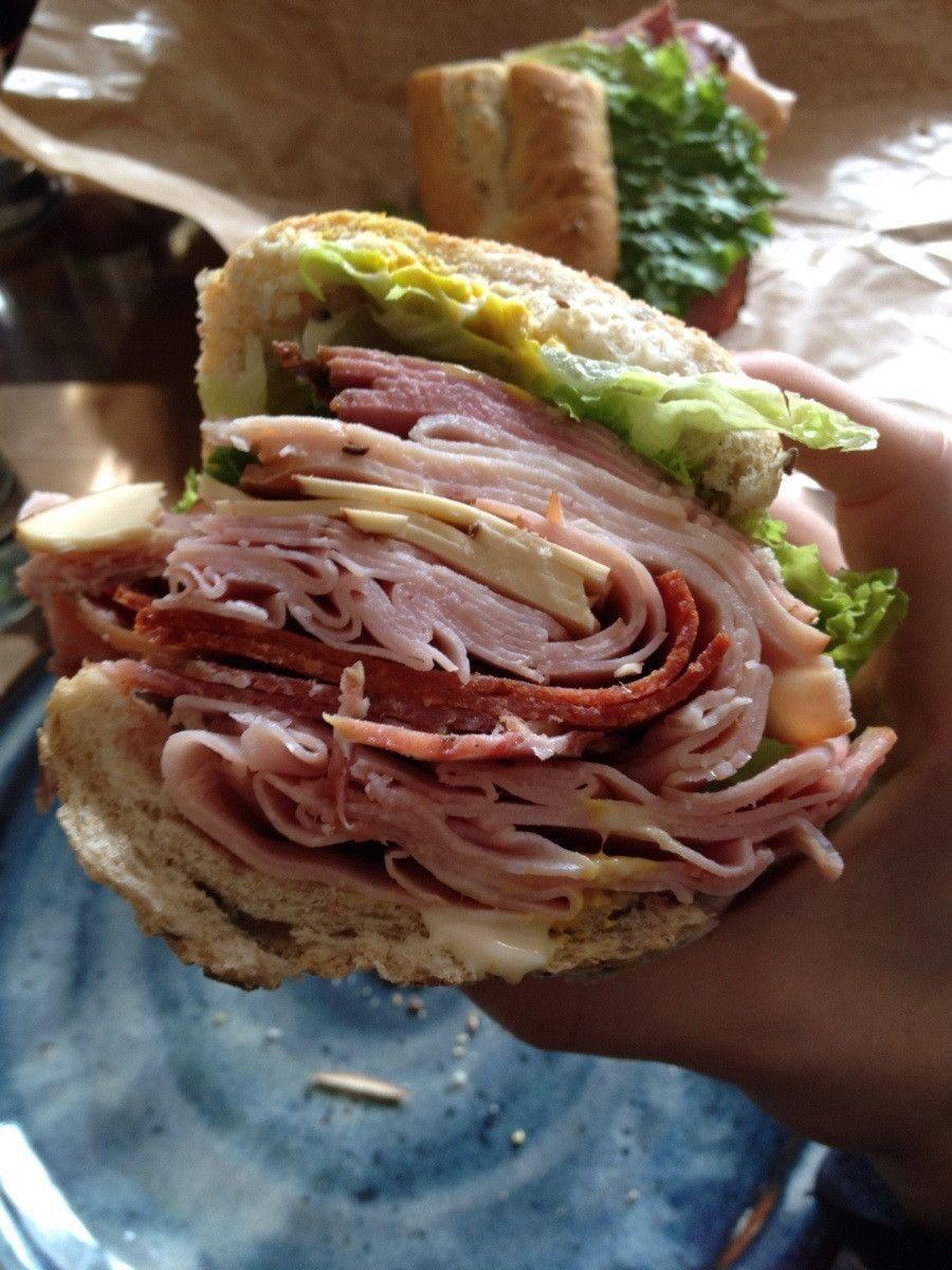 sandwich-plein-viande