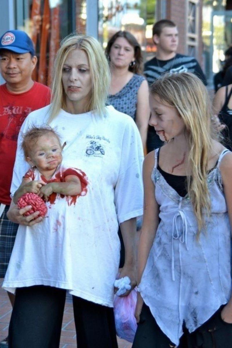 bebe-zombie-alien