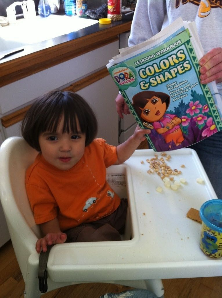 cereales-transforment-dora