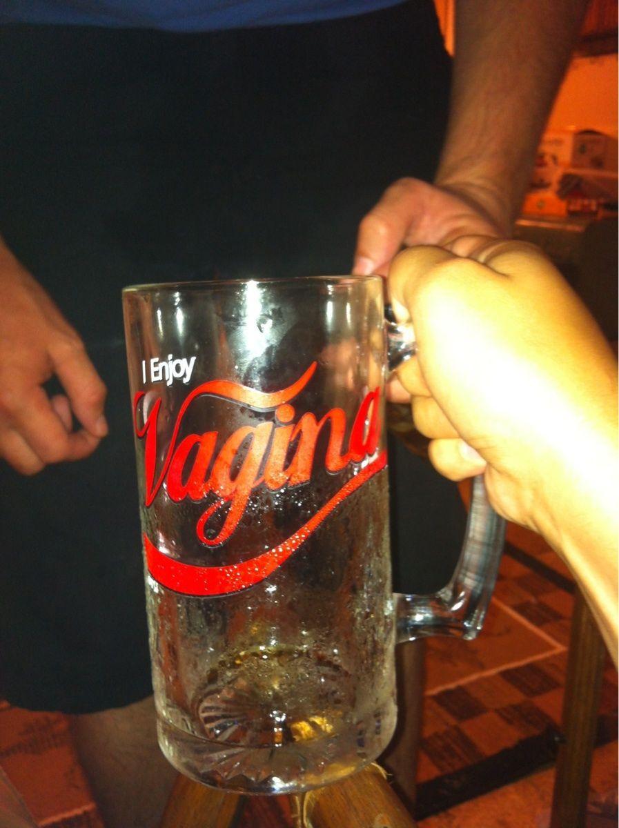 i-enjoy-vagina