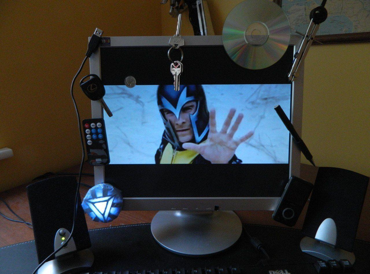pouvoir-magneto-traverse-ecran