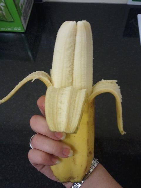 banane-shotgun