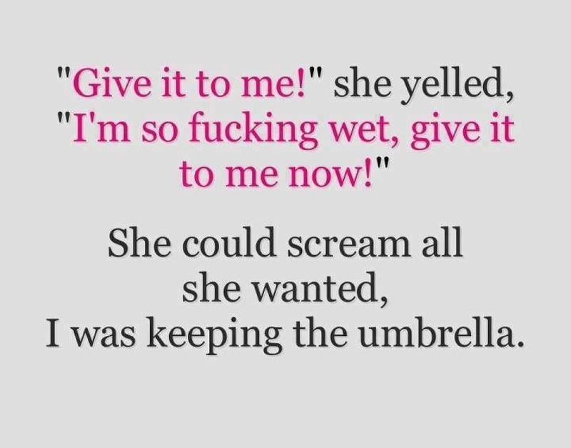 give-the-umbrella