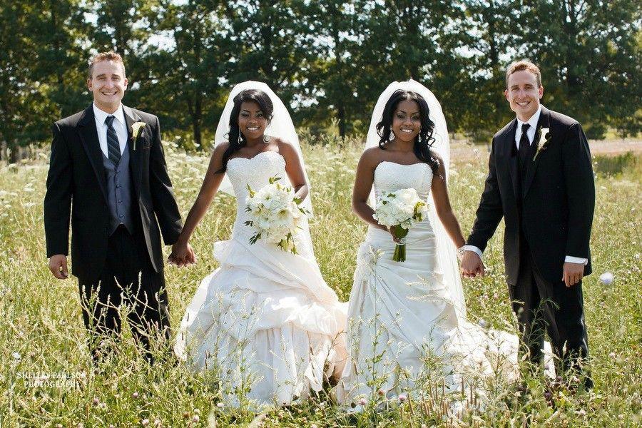 mariage-entre-jumeux