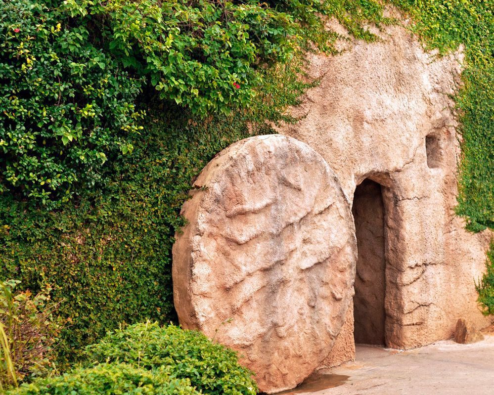 tombeau-jesus