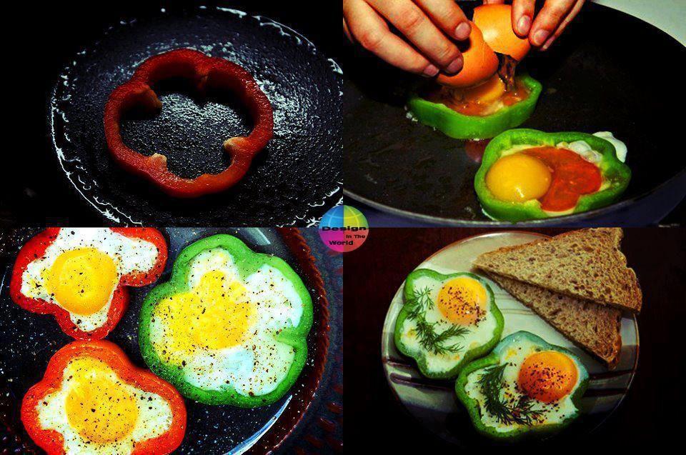une-omelette-avec-des-poivrons