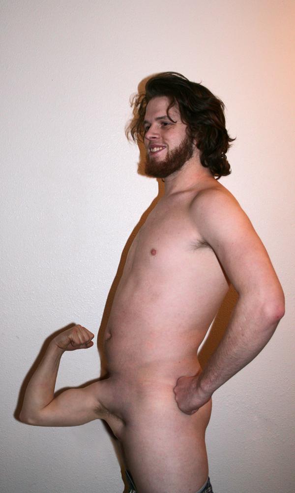 troisieme-bras-apparu-sexy