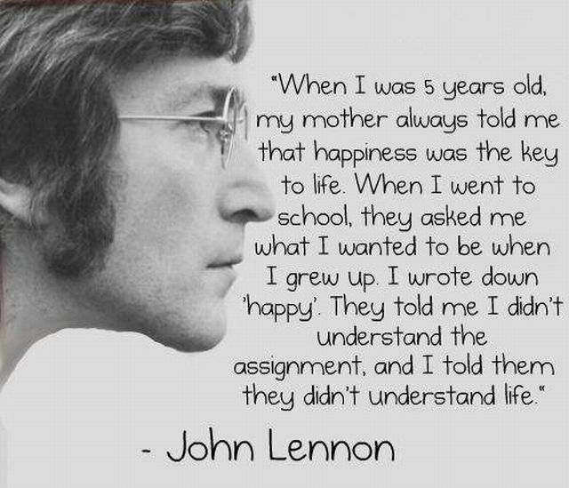 citation-john-lennon