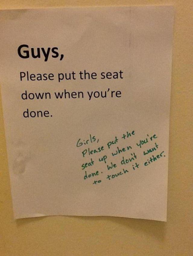 couvercle-toilettes-hommes-femmes