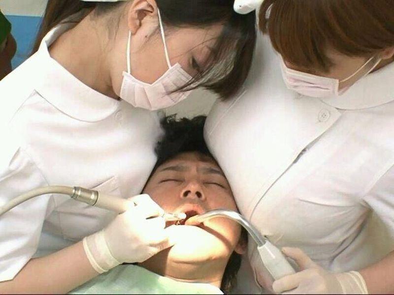 dentiste-reve