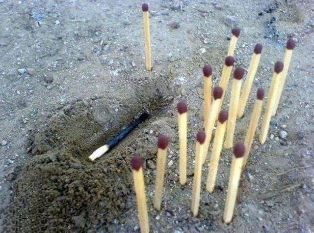 enterrement-allumettes