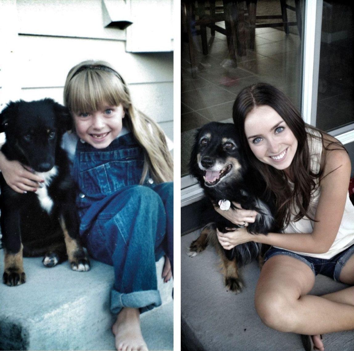 moi-mon-chien-apres-10-ans