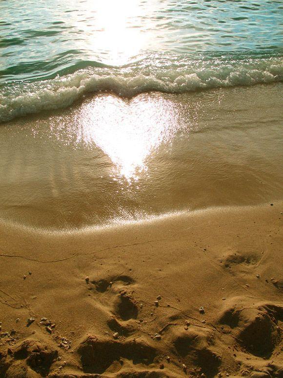 soleil-coeur-plage