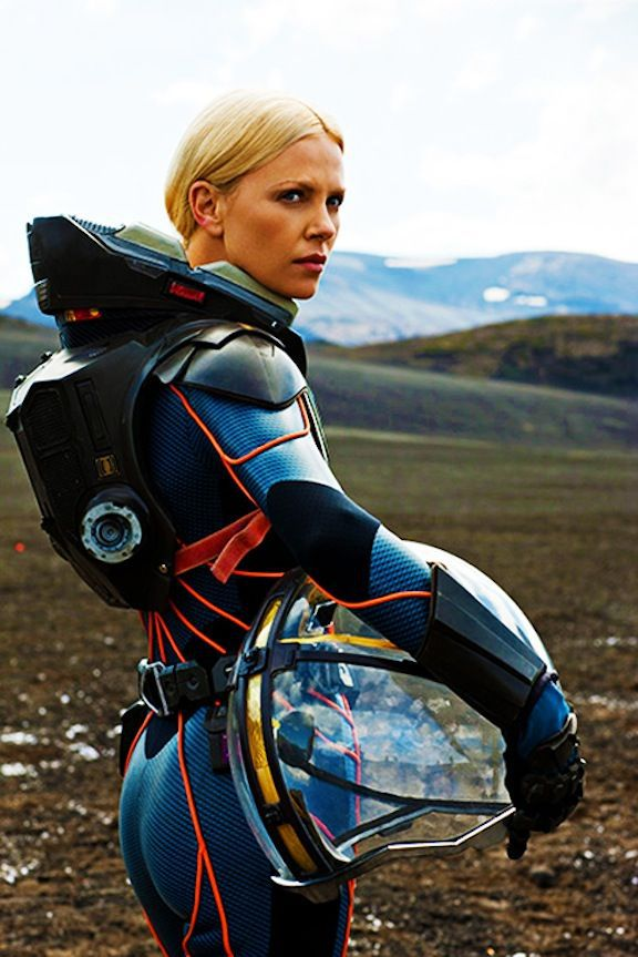 charlize-theron-prometheus