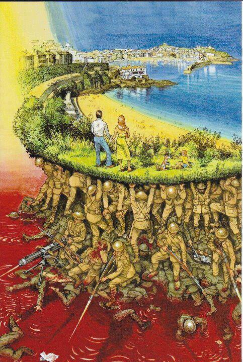 une-vie-paisible-grace-aux-soldats