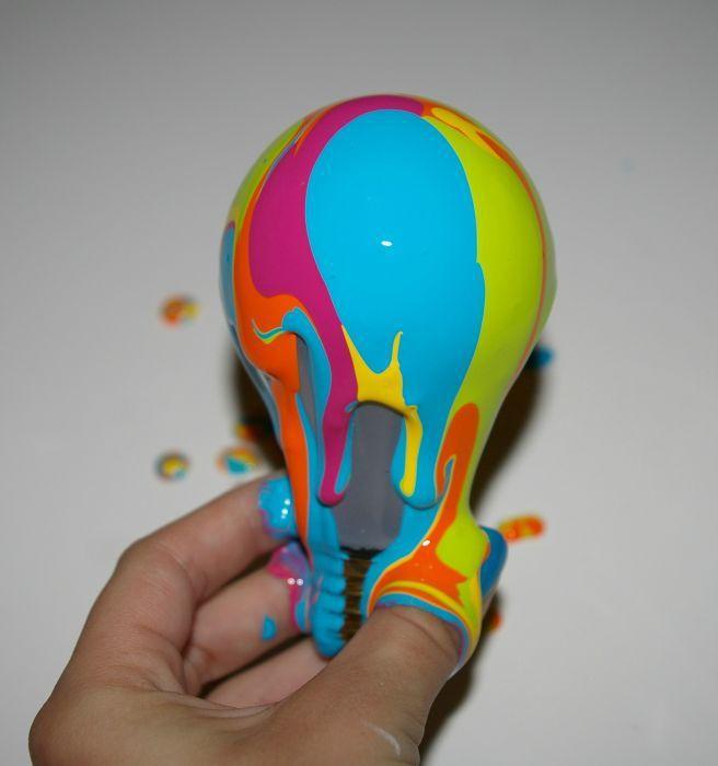 ampoule-peinture