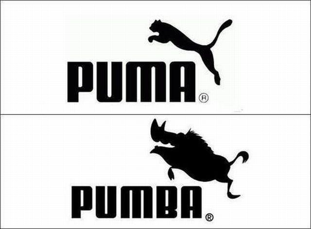 puma-pumba