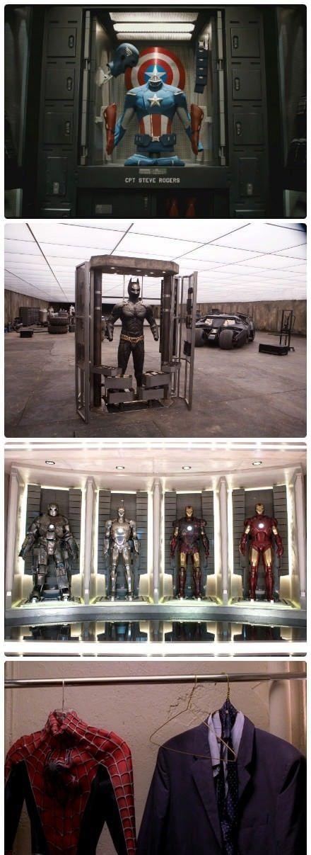 ou-sont-ranges-les-costumes-super-heros