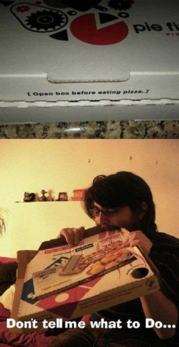 ouvrez-boite-avant-manger-pizza